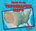 "<h2><a href=""../Zoom_in_on_Topographic_Maps/421747"">Zoom in on Topographic Maps: <i></i></a></h2>"