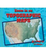 """<h2><a href=""""../Zoom_in_on_Topographic_Maps/421747"""">Zoom in on Topographic Maps: <i></i></a></h2>"""