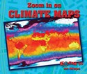 Zoom in on Climate Maps