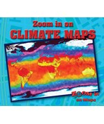 """<h2><a href=""""../Zoom_in_on_Climate_Maps/421748"""">Zoom in on Climate Maps: <i></i></a></h2>"""