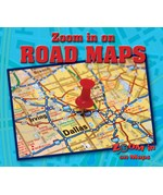 """<h2><a href=""""../books/Zoom_in_on_Road_Maps/421749"""">Zoom in on Road Maps: <i></i></a></h2>"""