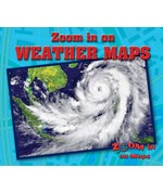 """<h2><a href=""""../Zoom_in_on_Weather_Maps/421750"""">Zoom in on Weather Maps: <i></i></a></h2>"""