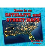 """<h2><a href=""""../Zoom_in_on_Satellite_and_Street_Maps/421751"""">Zoom in on Satellite and Street Maps: <i></i></a></h2>"""