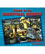"<h2><a href=""../Zoom_in_on_Industrial_Robots/421752"">Zoom in on Industrial Robots: <i></i></a></h2>"