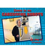 "<h2><a href=""../Zoom_in_on_Caregiving_Robots/421755"">Zoom in on Caregiving Robots: <i></i></a></h2>"
