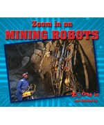 "<h2><a href=""../books/Zoom_in_on_Mining_Robots/421756"">Zoom in on Mining Robots: <i></i></a></h2>"