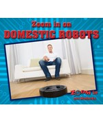 "<h2><a href=""../Zoom_in_on_Domestic_Robots/421757"">Zoom in on Domestic Robots: <i></i></a></h2>"