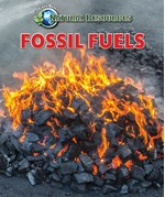 "<h2><a href=""../Fossil_Fuels/421692"">Fossil Fuels: <i></i></a></h2>"