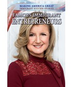 "<h2><a href=""../Famous_Immigrant_Entrepreneurs/421727"">Famous Immigrant Entrepreneurs: <i></i></a></h2>"