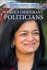 "<h2><a href=""../Famous_Immigrant_Politicians/421728"">Famous Immigrant Politicians: <i></i></a></h2>"