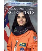 "<h2><a href=""../Famous_Immigrant_Scientists/421730"">Famous Immigrant Scientists: <i></i></a></h2>"