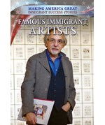"<h2><a href=""../Famous_Immigrant_Artists/421731"">Famous Immigrant Artists: <i></i></a></h2>"