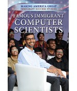 "<h2><a href=""../Famous_Immigrant_Computer_Scientists/421732"">Famous Immigrant Computer Scientists: <i></i></a></h2>"