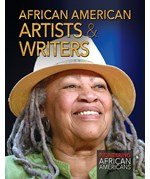 "<h2><a href=""https://www.enslow.com/books/African_American_Artists__and__Writers/421783"">African American Artists & Writers: <i></i></a></h2>"