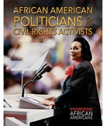 "<h2><a href=""https://www.enslow.com/books/African_American_Politicians__and__Civil_Rights_Activists/421784"">African American Politicians & Civil Rights Activists: <i></i></a></h2>"