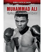 "<h2><a href=""../Muhammad_Ali/421759"">Muhammad Ali: <i>Fighting as a Conscientious Objector</i></a></h2>"