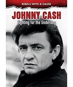 "<h2><a href=""../Johnny_Cash/421760"">Johnny Cash: <i>Fighting for the Underdog</i></a></h2>"