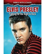 "<h2><a href=""../Elvis_Presley/421761"">Elvis Presley: <i>Fighting for the Right to Rock</i></a></h2>"