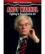 "<h2><a href=""../Andy_Warhol/421762"">Andy Warhol: <i>Fighting to Revolutionize Art</i></a></h2>"