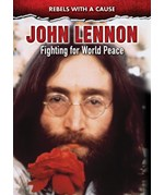 "<h2><a href=""../John_Lennon/421763"">John Lennon: <i>Fighting for World Peace</i></a></h2>"