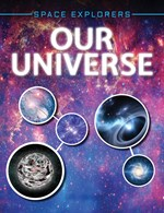 "<h2><a href=""../Our_Universe/421772"">Our Universe: <i></i></a></h2>"
