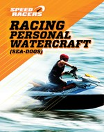 "<h2><a href=""../Racing_Personal_Watercraft_Sea_Doos/421712"">Racing Personal Watercraft (Sea-Doos): <i></i></a></h2>"