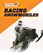 "<h2><a href=""../Racing_Snowmobiles/421710"">Racing Snowmobiles: <i></i></a></h2>"