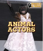 "<h2><a href=""../Animal_Actors/421814"">Animal Actors: <i></i></a></h2>"