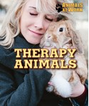Therapy Animals