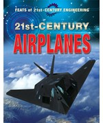 "<h2><a href=""../21st_Century_Airplanes/421834"">21st-Century Airplanes: <i></i></a></h2>"