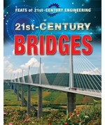 "<h2><a href=""../21st_Century_Bridges/421835"">21st-Century Bridges: <i></i></a></h2>"