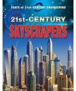 "<h2><a href=""../21st_Century_Skyscrapers/421838"">21st-Century Skyscrapers: <i></i></a></h2>"