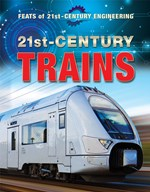 "<h2><a href=""../21st_Century_Trains/421840"">21st-Century Trains: <i></i></a></h2>"