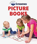 "<h2><a href=""../Picture_Books/421850"">Picture Books: <i></i></a></h2>"