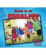 "<h2><a href=""../Zoom_in_on_Equality/421854"">Zoom in on Equality: <i></i></a></h2>"