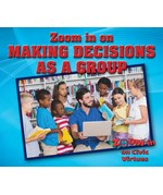 "<h2><a href=""../Zoom_in_on_Making_Decisions_as_a_Group/421857"">Zoom in on Making Decisions as a Group: <i></i></a></h2>"