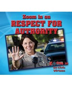 "<h2><a href=""../Zoom_in_on_Respect_for_Authority/421858"">Zoom in on Respect for Authority: <i></i></a></h2>"