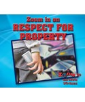 Zoom in on Respect for Property