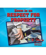 "<h2><a href=""../Zoom_in_on_Respect_for_Property/421859"">Zoom in on Respect for Property: <i></i></a></h2>"