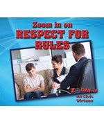 "<h2><a href=""../Zoom_in_on_Respect_for_Rules/421860"">Zoom in on Respect for Rules: <i></i></a></h2>"