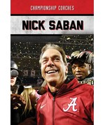 "<h2><a href=""../Nick_Saban/421924"">Nick Saban: <i></i></a></h2>"