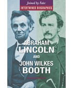 "<h2><a href=""../Abraham_Lincoln_and_John_Wilkes_Booth/4660"">Abraham Lincoln and John Wilkes Booth: <i></i></a></h2>"