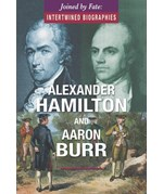 "<h2><a href=""../Alexander_Hamilton_and_Aaron_Burr/4661"">Alexander Hamilton and Aaron Burr: <i></i></a></h2>"