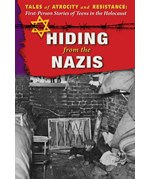 "<h2><a href=""../Hiding_from_the_Nazis/421862"">Hiding from the Nazis: <i></i></a></h2>"