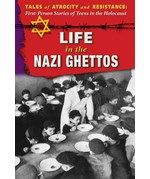 "<h2><a href=""../books/Life_in_the_Nazi_Ghettos/421863"">Life in the Nazi Ghettos: <i></i></a></h2>"