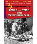 "<h2><a href=""../Living_and_Dying_in_Nazi_Concentration_Camps/421864"">Living and Dying in Nazi Concentration Camps: <i></i></a></h2>"