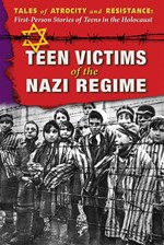 """<h2><a href=""""../Teen_Victims_of_the_Nazi_Regime/421865"""">Teen Victims of the Nazi Regime: <i></i></a></h2>"""