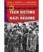 "<h2><a href=""../Teen_Victims_of_the_Nazi_Regime/421865"">Teen Victims of the Nazi Regime: <i></i></a></h2>"