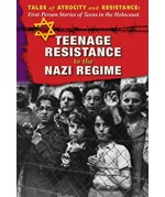 "<h2><a href=""../Teenage_Resistance_to_the_Nazi_Regime/421866"">Teenage Resistance to the Nazi Regime: <i></i></a></h2>"