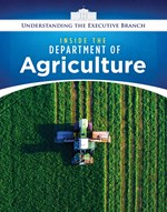 "<h2><a href=""../Inside_the_Department_of_Agriculture/421880"">Inside the Department of Agriculture: <i></i></a></h2>"